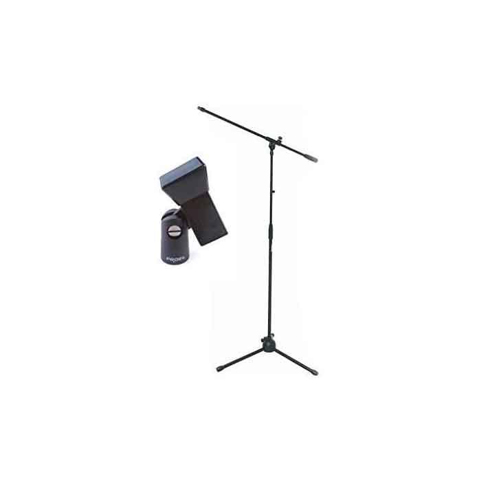 PROEL Asta per microfono