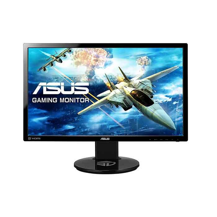 """ASUS VG248QE 24"""" FHD 144 Hz"""