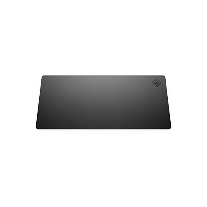 HP – Gaming Omen 300 Mouse Pad XL
