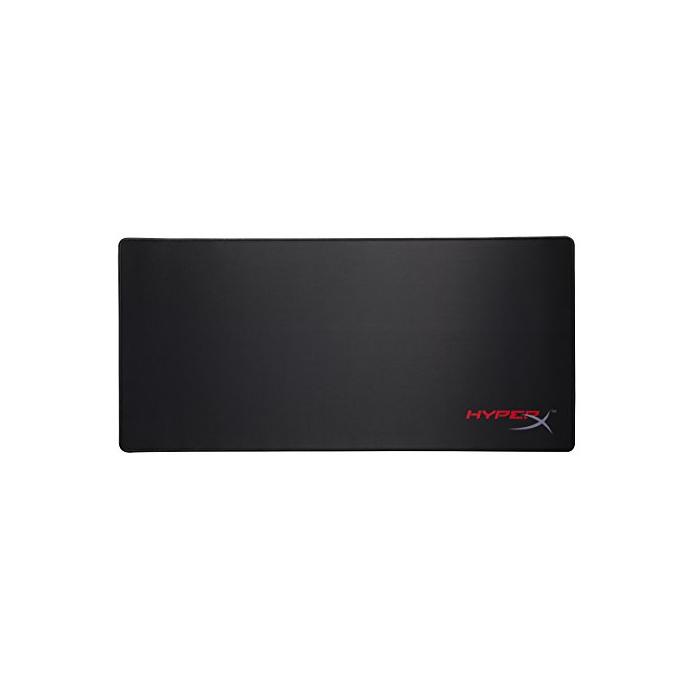 HyperX FURY S Pro XL