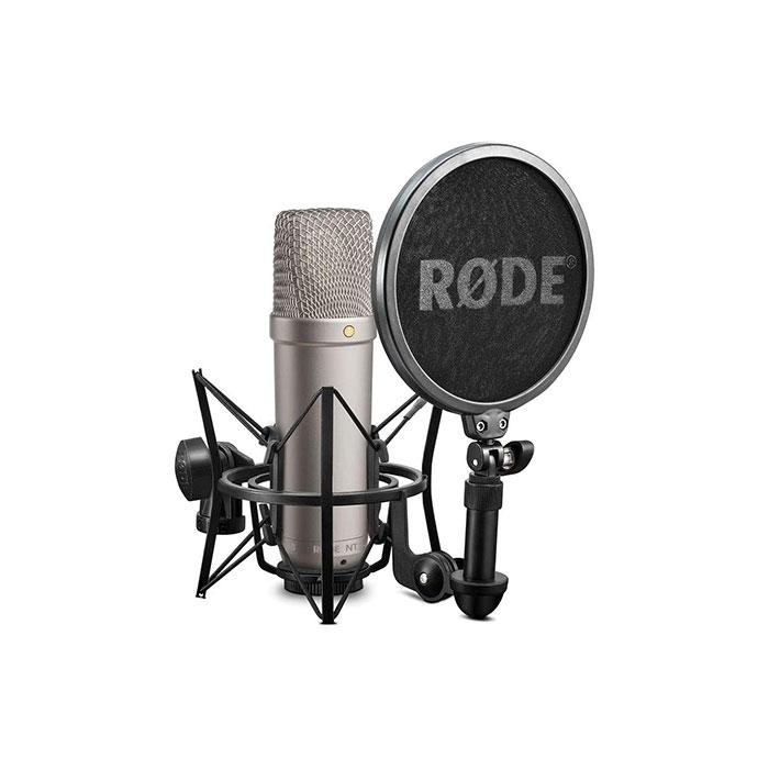 Rode – NT1A